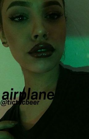airplane☾ jack gilinsky by anticriess
