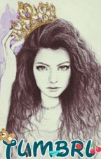 tumbrl by KaderZeytun