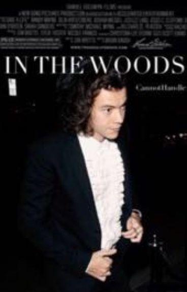 In The Woods (Türkçe)