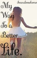 my way to a better life - tvd by ivanaloveshoran