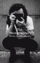 The Photographer by iSingStyles
