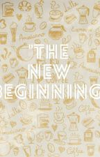 """""""The New Beginning"""" by Payne2bieber"""