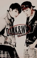 Amoureux d'un bad boy ( Jikook) by Chloearmykpop
