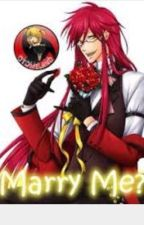 Marry Me by sebbygrell