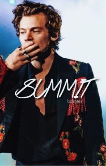 summit ✽ h.s