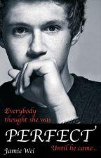 Perfect (Niall Horan) by JamieX7