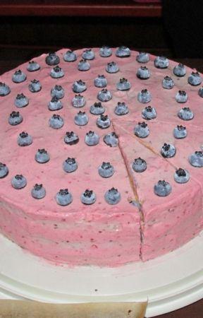 Back Dir Deinen Tag 2 Zutaten Marzipan Kuchen Wattpad
