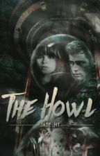 Trilogía Magic 1: The howl. [DISPONIBLE EN @ERIDEMARTIN] by xJadeHTx