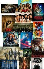 Citations de films, séries, livres, etc... by camy250