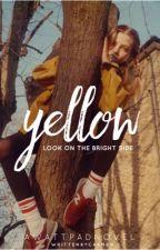 Yellow by elysiani