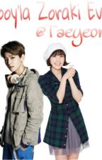 Playboy'la Zoraki Evlilik(Mini Hikaye) by Taeyeonilay