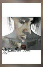 Endless love (persian) by mahdis_p