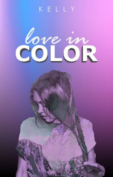 Love in Color