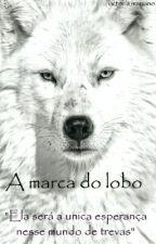 A marca dos lobos by a-z3321
