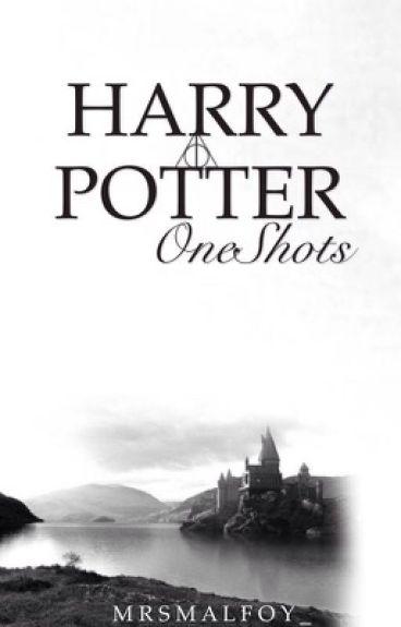 Harry Potter: One Shots