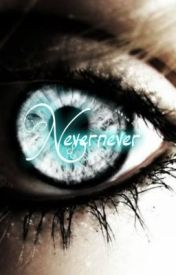 Nevernever by janeboawn12