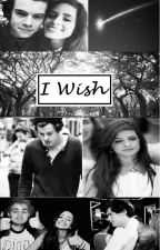 I Wish (Camarry) by wanhedalauren