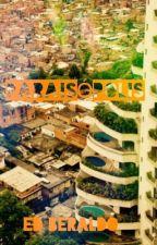 Paraisópolis  by Ed_Beraldo