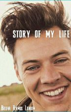 Story of my life - PT/BR by bruland