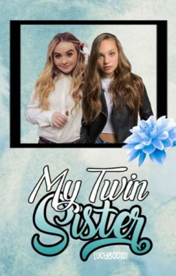 My Twin Sister (Girl Meets World)