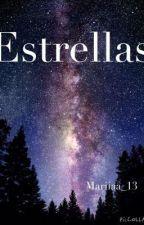 EsTrElLas by Mariat00