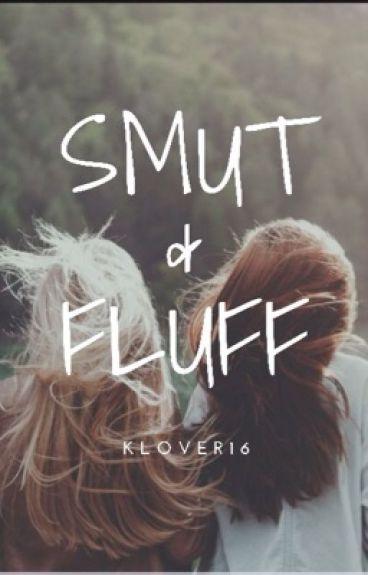 SMUT & FLUFF - Septiplier
