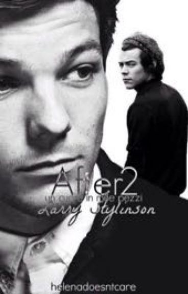 After2 - Larry Stylinson