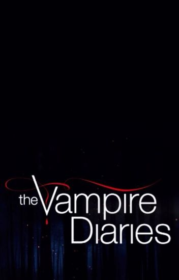 TVD Preferences,Imagines, and Oneshots.