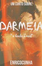 Darmeia by enricocunha
