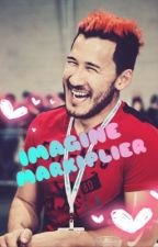 *Imagine Markiplier* by Derpiplier16