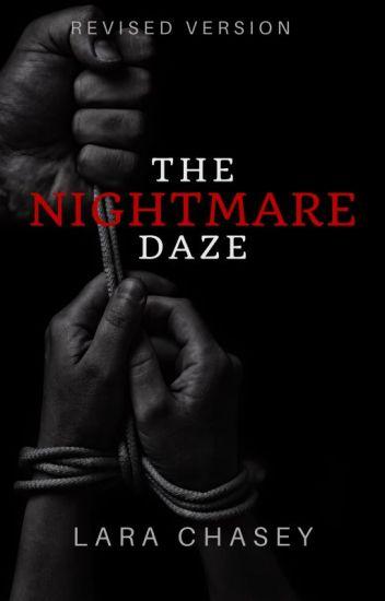 The Nightmare Daze