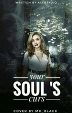 your soul is curs by Mrs__Batool