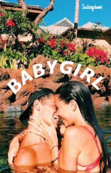Babygirl | Jack Gilinsky