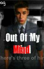 Out Of my Mind by ibieberbless