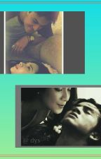 #AntaraAku Dinda&Rizky by YooHyeBin