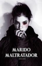 Marido Maltratador → jb. Ed. by mccannzzle