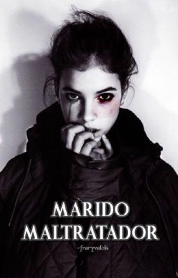 Marido Maltratador → jb. Ed.