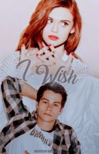 I Wish [Stydia] by filliesobroden