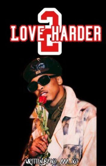 Love harder 2