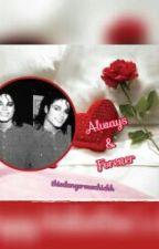 Always & Forever {Editing} by thisdangerouschickk