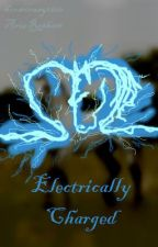 Electrically Charged by horsecrazy1600