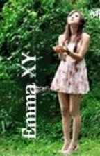 Emma XX *Discontinued* by MinnieJazzyBear
