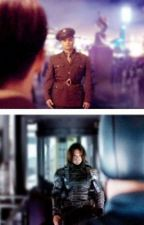 Hasta el final de la linea. (STUCKY) by Jane-Smythe