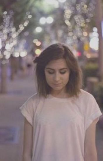She (A Dodie Clark Fanfiction)