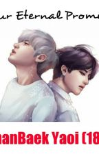 Our Eternal Love by HanBinnie_Ikon_EXOL
