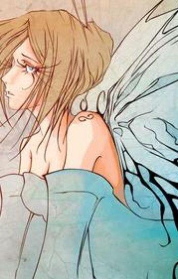 Серебряные крылья-2: Восстание оборотней
