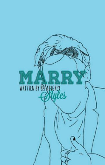 Marry Styles