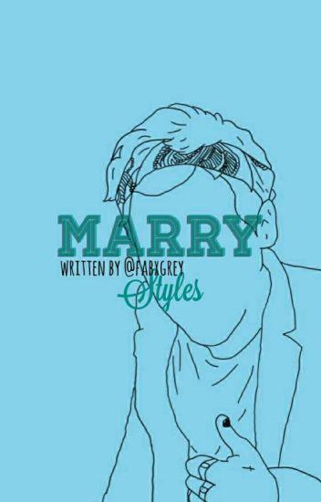 Marry Styles