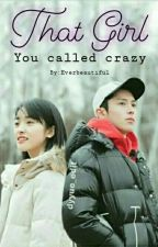 Lovelocks Destiny      #Forever yours by Chan-yelle