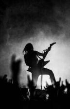 Traduzioni canzoni rock-metal+ by nikolastalia
